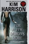 For a Few Demons More mass market