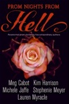 Prom Nights from Hell anthology mass market
